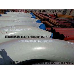 陶瓷复合管优异性能生产工艺
