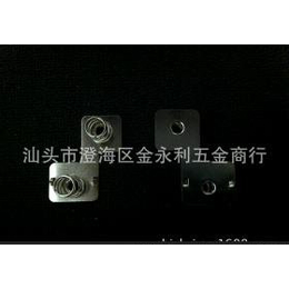 供应<em>电池</em>片,7<em>号</em>,<em>5</em><em>号</em>,3<em>号</em>,AA<em>号</em>,AAA<em>号</em>,<em>电池</em>弹片