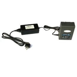 电池充电器BLB-T1A