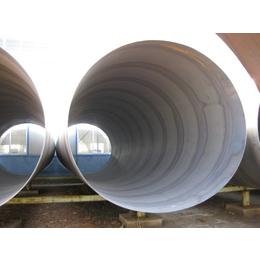 供应厂家直销L360直缝焊管燃气专用L360直缝埋弧焊管