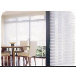 电动窗帘专家凯力特直销AM45标准管状电动窗帘电机
