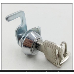 供应213C-9钱箱锁,收款机锁,pos收款机锁,收银箱锁