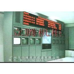 供应立腾LT-TVIP成都屏幕墙 成都机柜