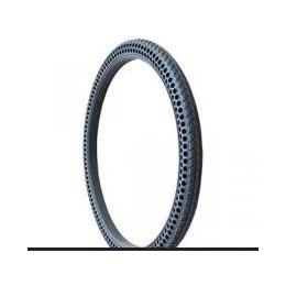 供应耐动免充气轮胎26*1.75X