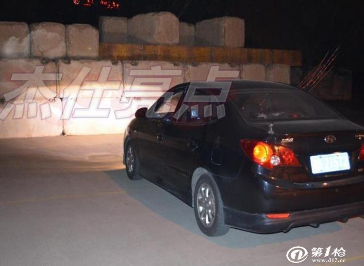 汽摩用品,配件 车灯及灯泡 大灯,前照灯 供应北京现代老款悦动改装