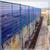 低碳防风抑尘网厂家-环保防风抑尘网厂家-防风抑尘网厂家缩略图3