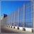 低碳防风抑尘网厂家-环保防风抑尘网厂家-安平方和丝网缩略图4