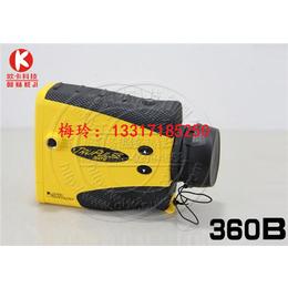图帕斯360B 图帕斯激光测距仪三维测量系列
