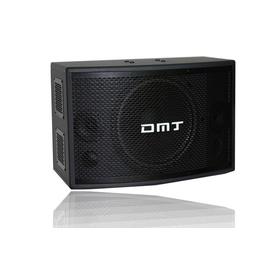 DMJ厂家DK-512专业12寸KTV卡包音箱大功率重低音