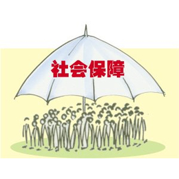 企业或分公司办事处工厂五险一金代缴机构湖北武汉社保代理公司