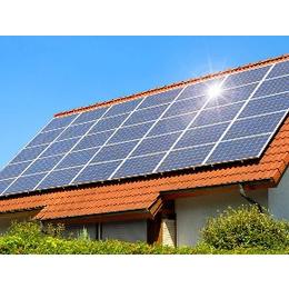 太阳能光伏发电政策