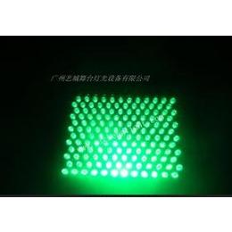 <em>大功率</em>户外探照灯 LED<em>景观灯</em> 城市之光 城市亮化灯具