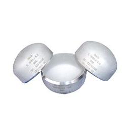 15crmog半球型管帽