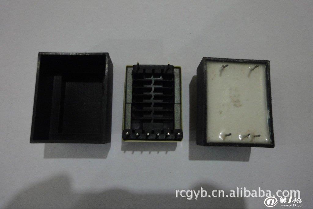 厂家供应ee19/ee25/eel25系列臭氧 高压包