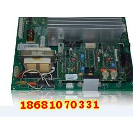 必能信超声波维修 超声波2000BDC维修