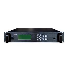 西派公共广播IP网络广播数字化网络前置 CE-6007DP