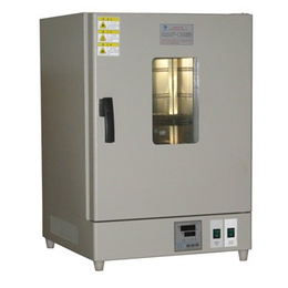 塑胶行业高温老化试验箱SC-7015B品诚仪器