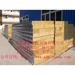 东莞彩钢板厂家直销空格玻镁彩钢板
