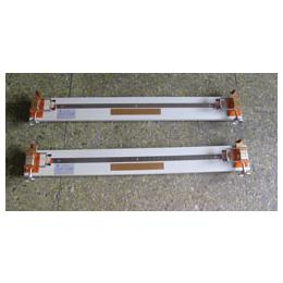 电线通用导体电阻夹具