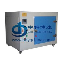 北京500度高温烘箱厂家