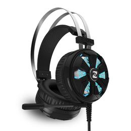 磁动力ZH7网咖一号耳机