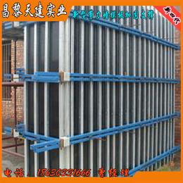 北京剪力墙模板支撑施工安全冷轧钢支撑结实耐用