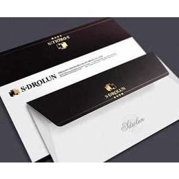 定制牛皮信封 白色快递信封 档案袋印刷定信封多种规格定制