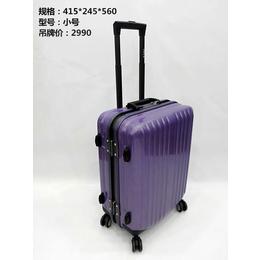 POLO箱包 国际知名大牌 两折出售 支持一件发货