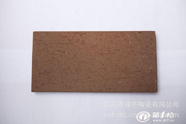 厂家直销 供应宜兴砖 页岩烧结砖 劈开烧结砖 红色烧结砖