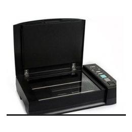 汉王文本仪G70公务版平板式高清扫描仪 文件书籍扫描录入