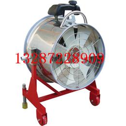 居思安批发 正压式机动排烟机内燃排烟机YY9000A