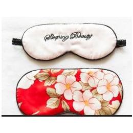 品牌眼罩 眼罩热销品牌 眼罩十大品牌
