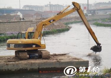供应daewoo/大宇60挖掘机出租管道开挖 场地平整