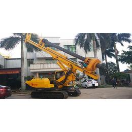 旋挖机、桩工机械、旋挖机150