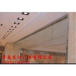 供应南昌市玻璃挡烟垂壁-双十一特惠