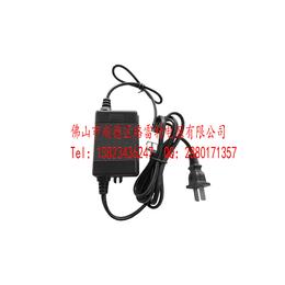 佛山GRT24V1.5A电源适配器可用50G纯水机万博manbetx官网登录