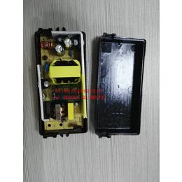 用于100G净水器的24V2A防水电源电源适配器