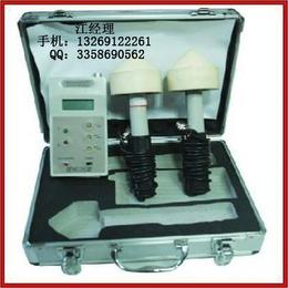 厂家供应贵州贵阳安全监管局采购招标专用新款微波漏能检测仪