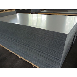 高强度铝板 2024铝板 汽车车身专用铝板缩略图