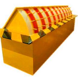新疆厂家直销新品特卖科信达液压翻板路障机