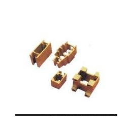 供应碳刷、刷架、集电环