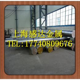 Cr06化学成分 Cr06价格 上海圆棒现货 模具钢批发
