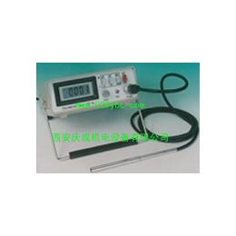 YX-150B-FZ电阻远传压力表YTZ-100