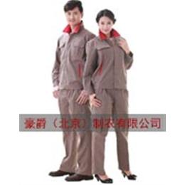 赫斯顿品牌(图)_衬衫服装加工厂家_山西服装加工厂家