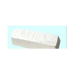 抛光膏(抛光白蜡)供应多种石蜡(图)
