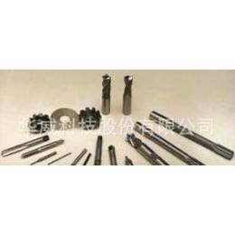 直柄机用铰刀、模式锥柄机用铰刀、套式机用铰刀