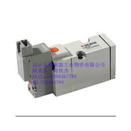 原装日本SMC电磁阀报价SYJ312-5GD-M3-F