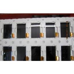夏普PSP 2000LCD SONYPSP2000液晶屏 PSP2000维修配件
