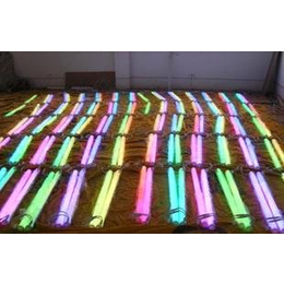 LED护栏管-厂价直销缩略图