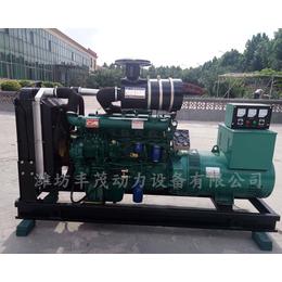 柴油发电机组养殖备用 工厂备用 学校备用